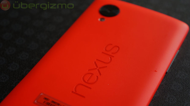 google-nexus-5-red-007