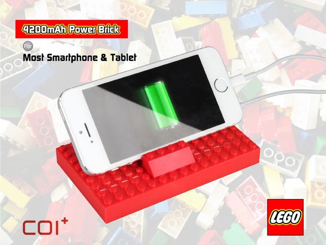 lego-phone-power-brick