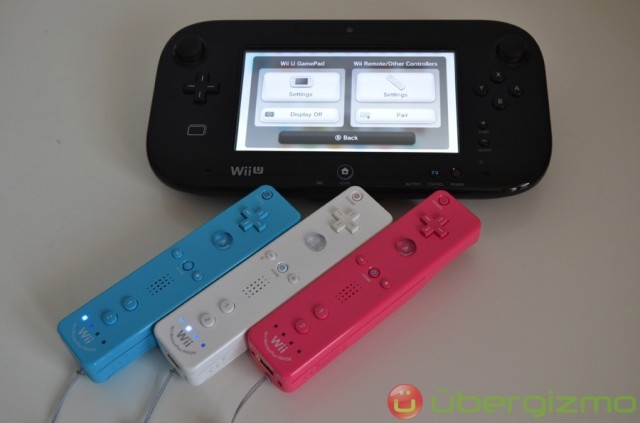 nintendo-wii-u-review-25