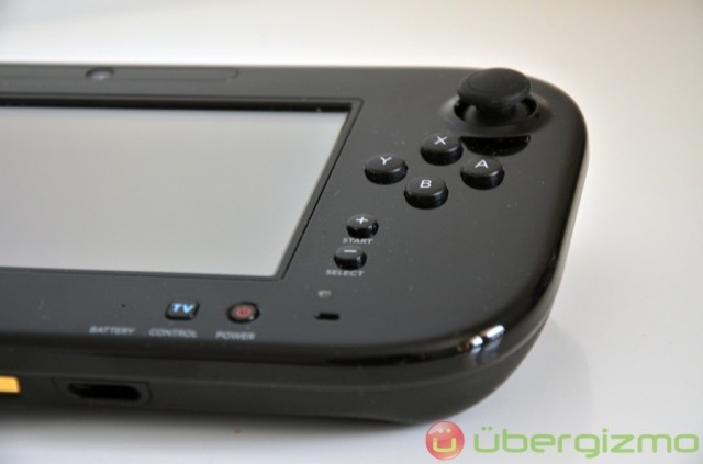 nintendo-wii-u-review-9