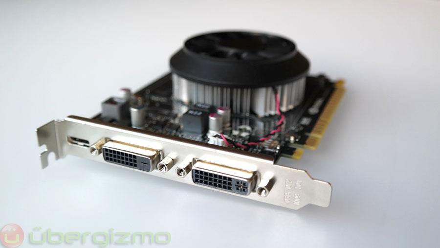 nvidia-kepler-gpu-reference-board-03