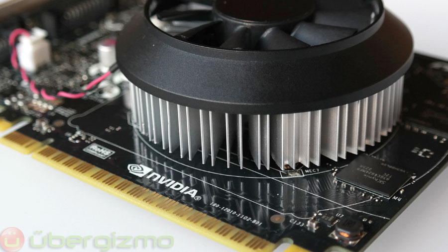 nvidia-kepler-gpu-reference-board-05