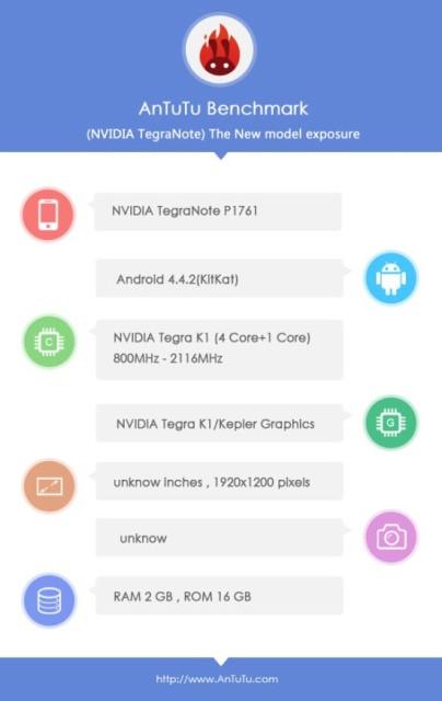 nvidia-tegra-k1-tablet-1