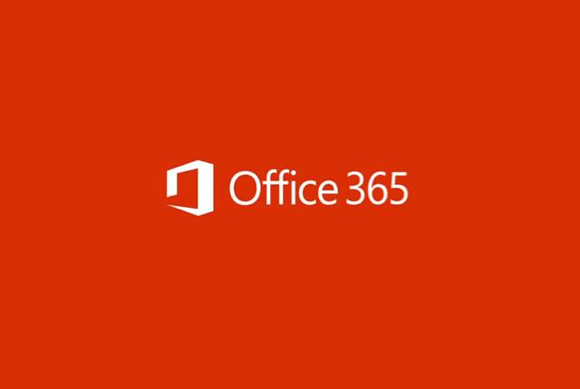 office365_9