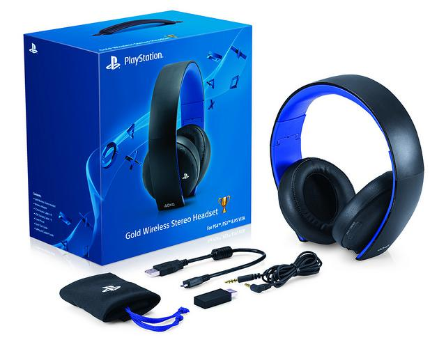 ps-gold-headset