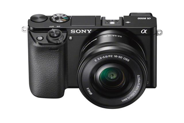sony-a6000-camera-09