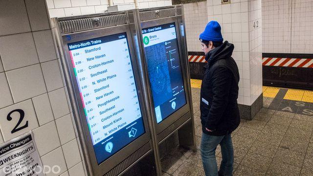subway-screens