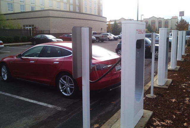 tesla-supercharger-patent