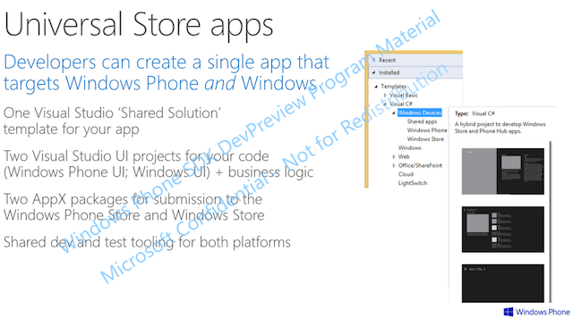 universal-store-apps