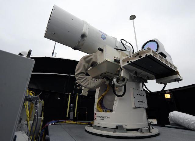 us-navy-laser