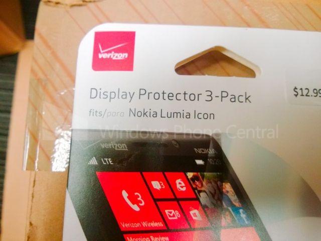 verizon-lumia-icon-accessories