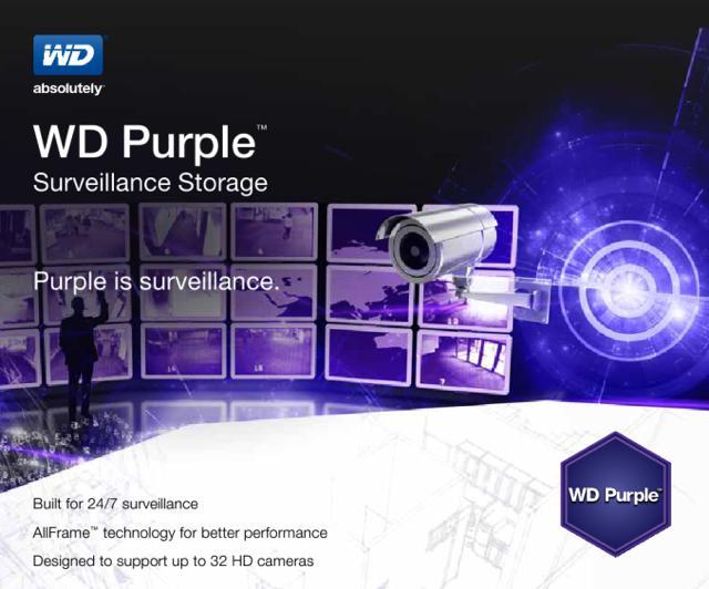 wd_purple_carousel_678x452