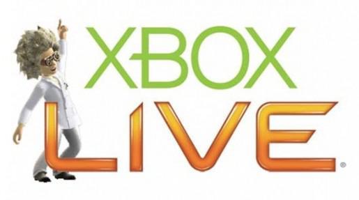 xbox-live-gold-free-515x287