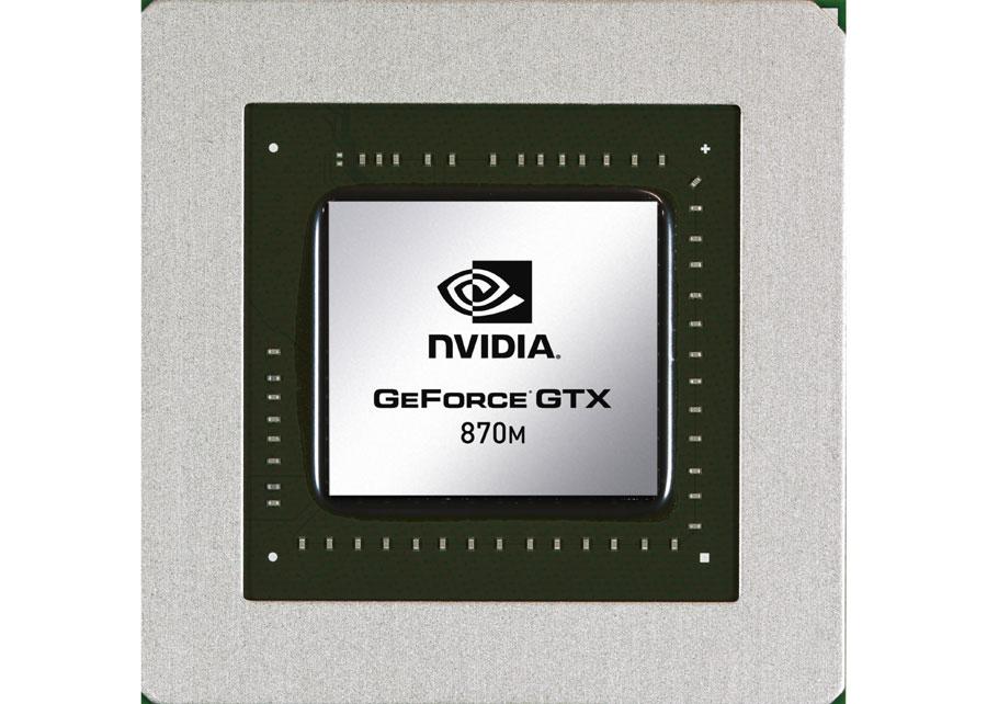 GeForce_GTX870m_F