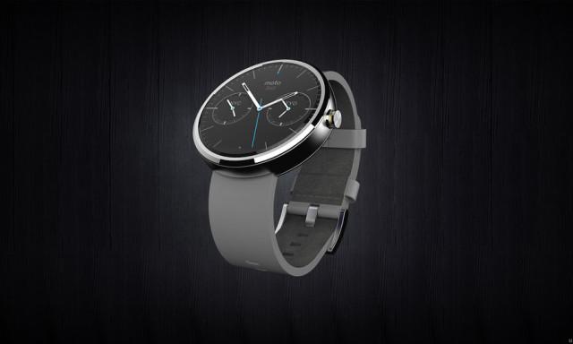 Moto-360-smartwatch-04