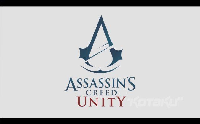 acreed-unity