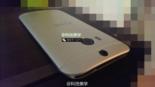 all-new-htc-one-leaked-1