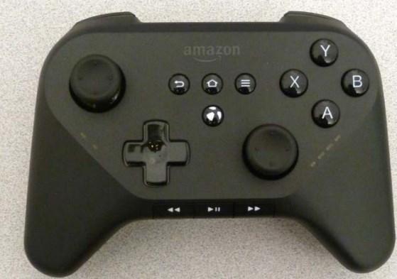 amazon-bt-controller-01