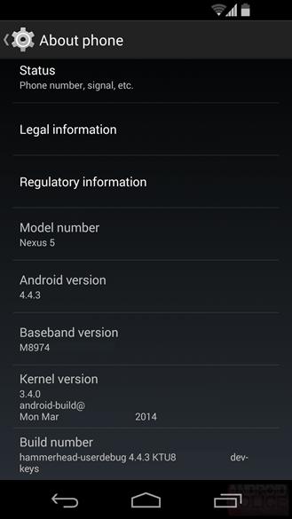 android-4.4.3-nexus-5