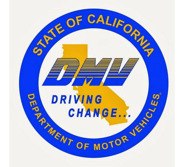 california-dmv-breach