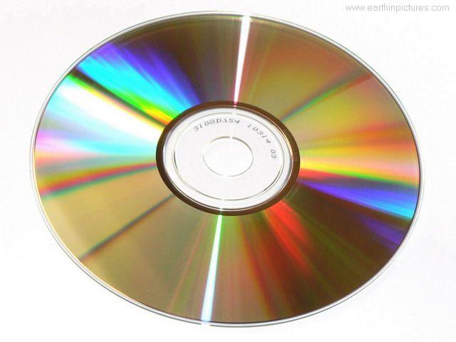 cd-rip