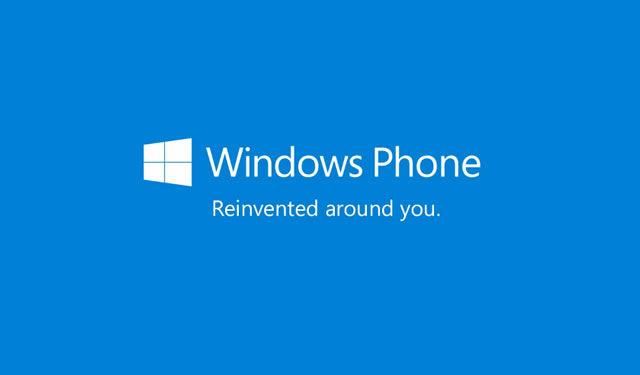 chrome-windowsphone-81