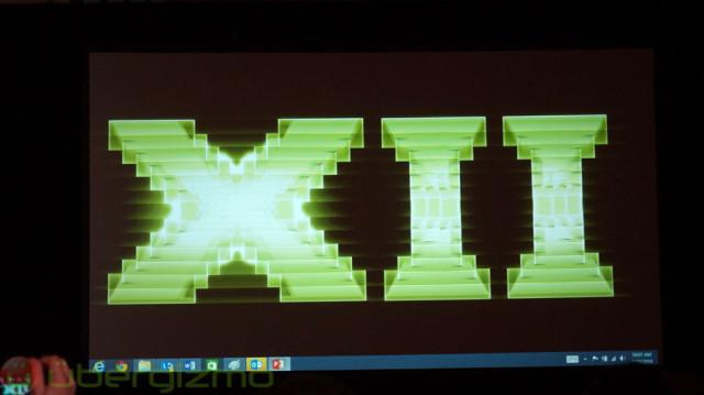 directx-12-dx12-gdc2-14-001