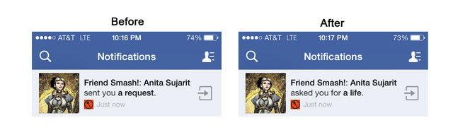 facebook-game-notification