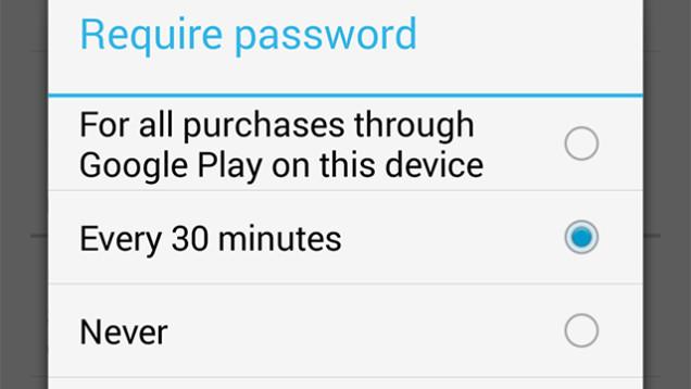 google-play-update