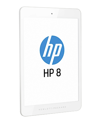 hp-8-1401-tablet