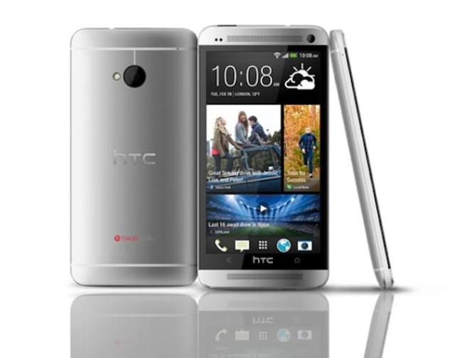 htc-one-affordable