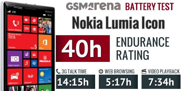 lumia-icon-battery