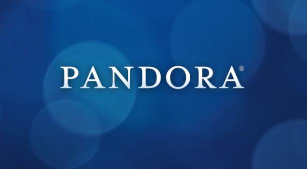 pandora_main_610x336