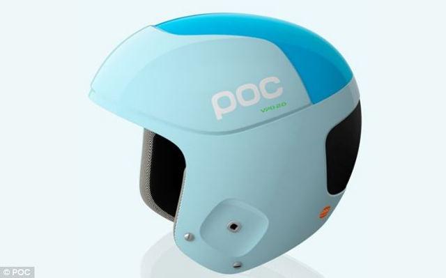 poc-helmet