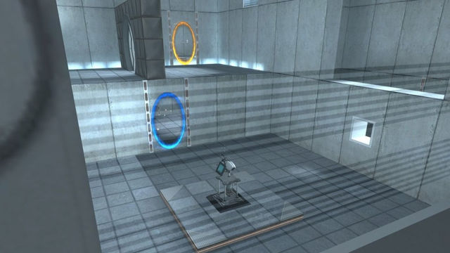 portal-valve