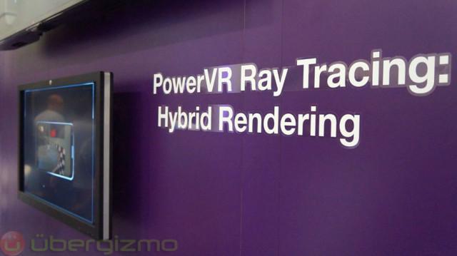 power-vr-raytracing-gdc14-002