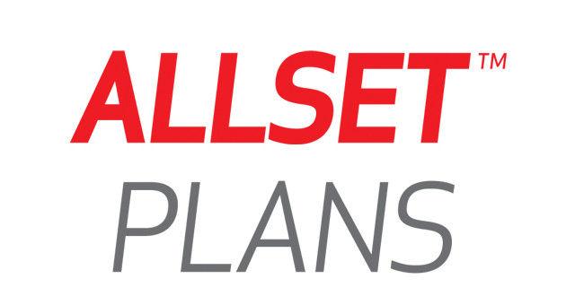 verizon-allset-plans