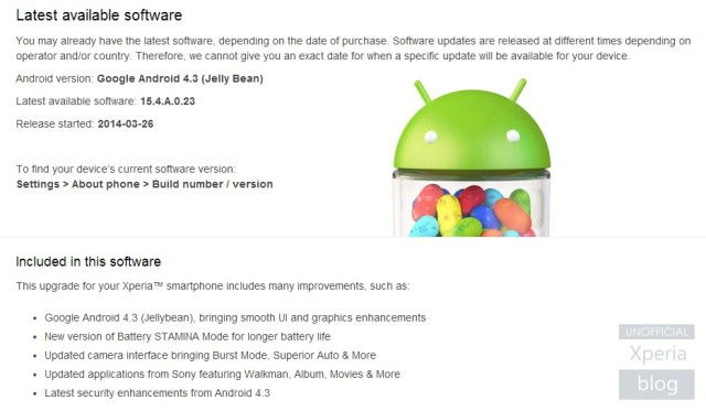 xperia-m-android