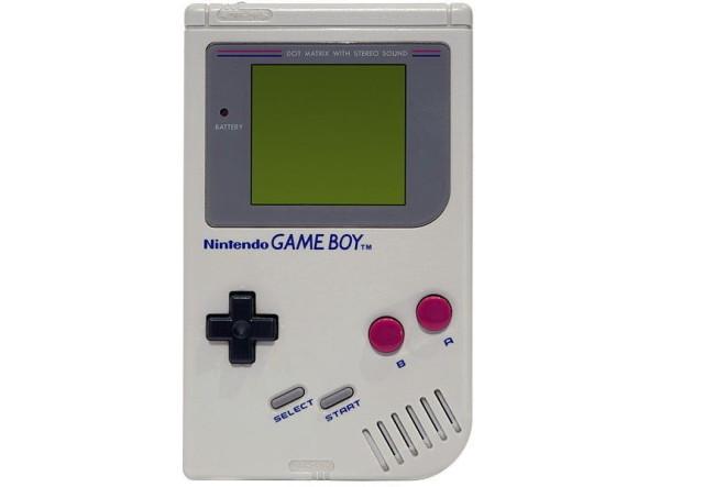 365px-Nintendo_Gameboy