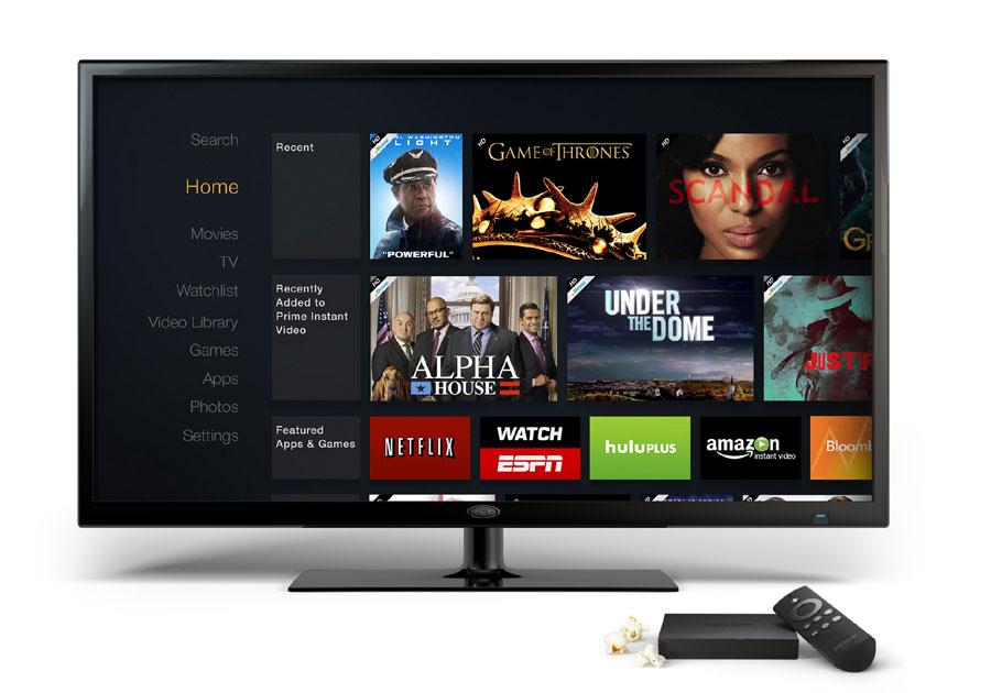 AmazonFireTV_HomeScreen