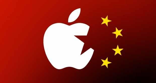 Apple-China1