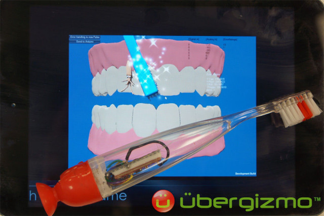 Grush-toothbrush-connected-01