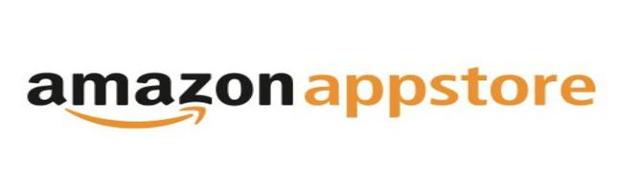 amazon-appstore-200k