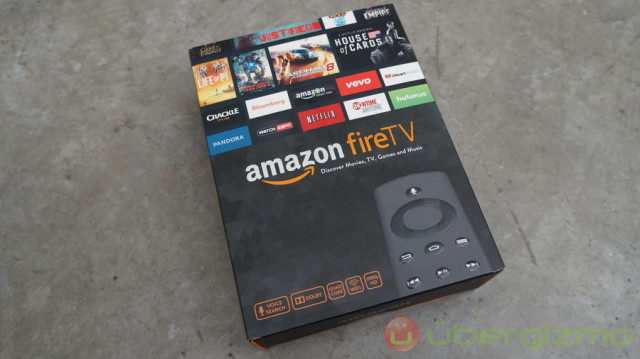 amazon-fire-tv-review-039