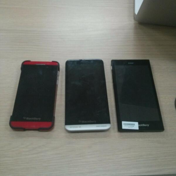 blackberry-z3-comparison