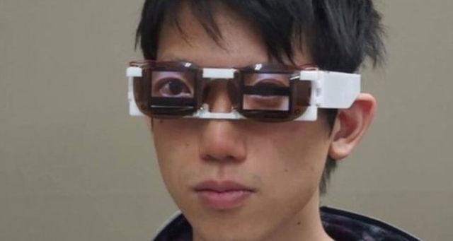 cyborg-glasses