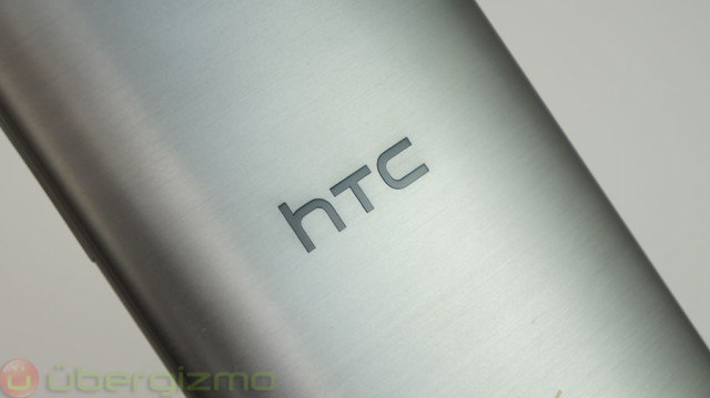 htc-one-review-m8-labshot-12