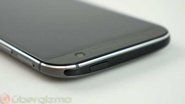 htc-one-review-m8-labshot-15