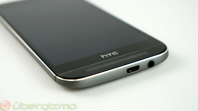 htc-one-review-m8-labshot-23