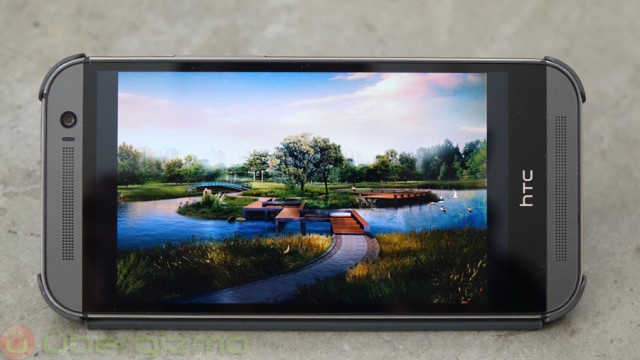 htc-one-review-m8-labshot-27